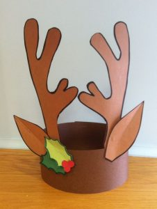 Reindeer-Headband-Craft-idea