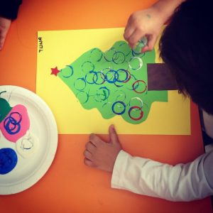christmas-tree-crafts