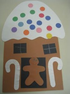 gingerbread-craft-idea