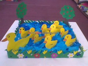 duck-craft-idea