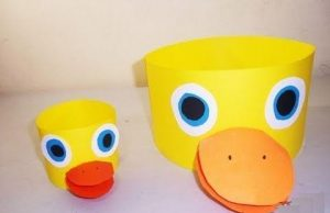 duck-headband-craft-idea