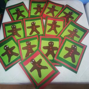 ginger-man-card-craft-idea
