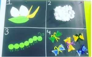 life of cycle butterfly craft ideas (3)