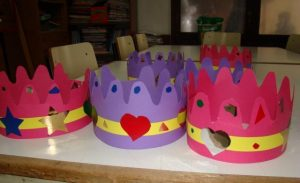 preschool-headband-craft