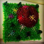ant-bulletin-board-idea