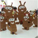 ant craft (2)