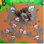 ant craft (3)