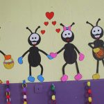 ant craft (4)