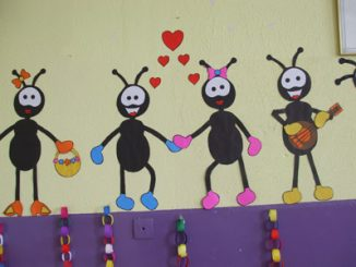 ant craft (4)