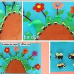 ant craft idea