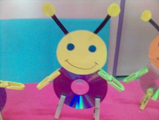 cd-ant-craft-idea