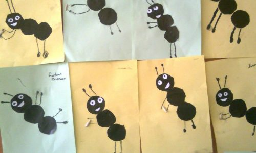 easy-ant-craft-idea-for-kids