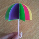 3d-umbrella-craft