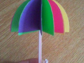 3d-umbrella-craft