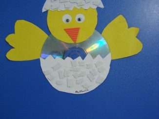 cd-chick-craft-idea
