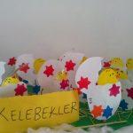 chick_craft_idea