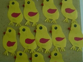 chick_craft_idea_for_kids