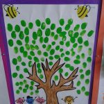 fingerprint-tree-craft-idea