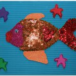 fish-craft-for-kids