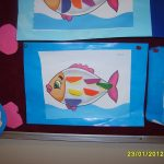 fish_craft_idea
