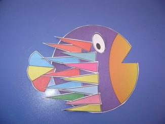 fish_craft_idea_for_kids