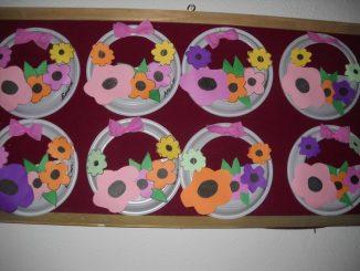flower-basket-craft-idea