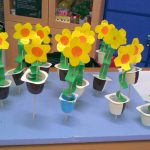 flower-craft-idea-for-kids