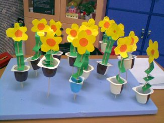 flower-craft-idea-for-kids