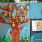 free-tree-craft
