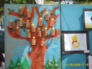 free-tree-craft