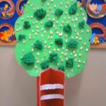 free-tree-craft-idea