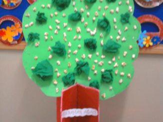 free-tree-craft-idea
