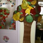 fruit-tree-craft-idea