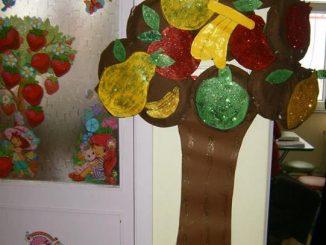 fruit-tree-craft-idea