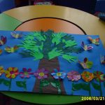handprint-spring-tree-craft