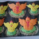 hen-craft-idea