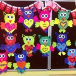 owl craft ideas for toddlers