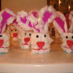 paper-cup-bunny-craft-idea
