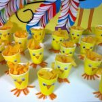 paper-cup-chick-craft-idea