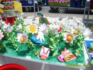 paper-cup-flower-craft
