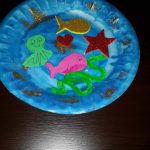 paper-plate-aquarium-craft