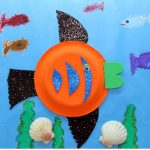 paper-plate-fish-craft