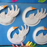 paper-plate-swan-craft1