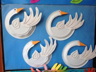 paper-plate-swan-craft1