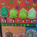paper-plate-tree-craft-idea