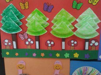paper-plate-tree-craft-idea