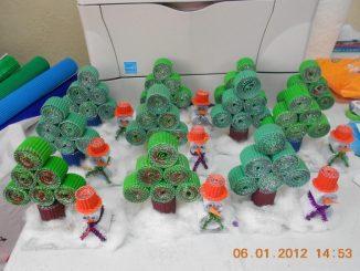 paper-roll-tree-craft-idea