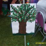 pasta-tree-craft-idea