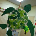 sea turtle crafts