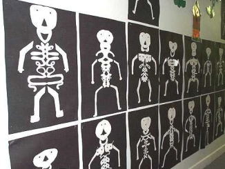 skeleton-craft-for-toddlers